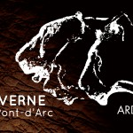 Weekend cousinade de 20 personnes en Ardèche, location gîte cousinade Montélimar, location gite 20 personnes Ardèche