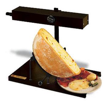 Raclette en ard che weekend d 39 hiver location grand g te - Quantite de fromage a raclette par personne ...