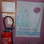 extincteurs-et-securite-incendie-a-la-maison-bleue-en-ardeche-8