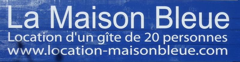 Location weekend grand gîte en Ardèche 20 personnes sous le même toit