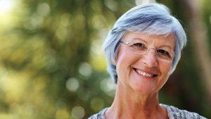 Location d'un gite grand confort pour retraités ou seniors