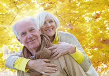 Weekend grands-parents en Ardèche