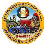 Journée nationale des véhicules d'époque en France