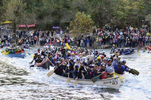 Location gîte groupe 20 personnes - Marathon des Gorges de l'Ardèche