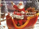 Location premier weekend vacances de Noël