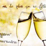 anniversaire-fete-champagne-amis-famille-gîte de groupe