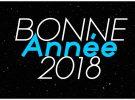 Bonne année à la Maison Bleue – Gîte de groupe Ardèche