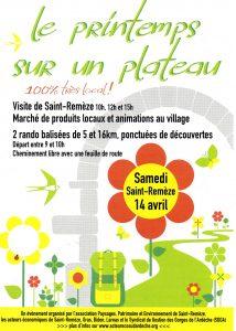 Location gite de groupe pour weekend entre amis en Ardèche