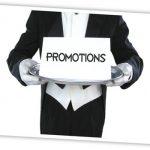 promo-location-vacances-sejour-amis-famille-ardèche