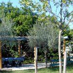 Location gîte de groupe semaine weekend Ardèche