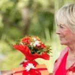 Fête des mères en Ardèche - Location gîte - Cadeau pour une maman