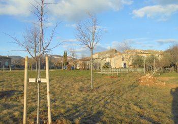 Location gîte Ardèche groupe hiver
