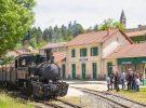 Location Pâques weekend printemps Ardèche