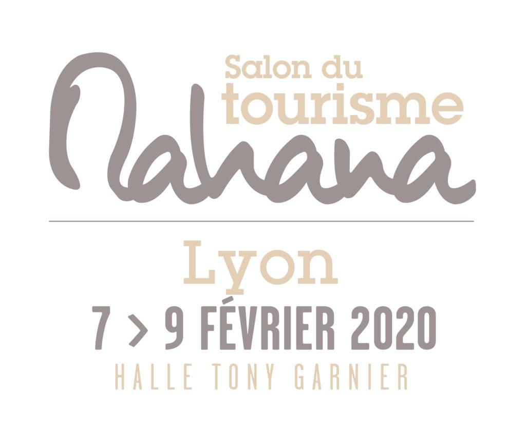 La Maison Bleue est sur le stand F21 Mahana 2020 à Lyon