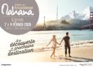 Weekend à Lyon Mahana 2020