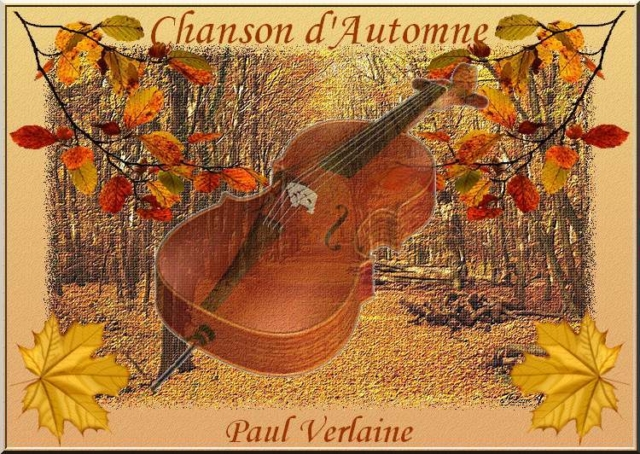 Au revoir l'été, bonjour l'automne en Ardèche à la Maison Bleue