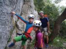 Sport Nature Ardèche